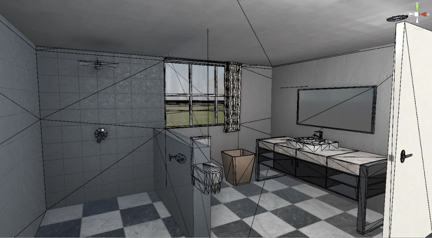 wireframe_bathroom_forweb