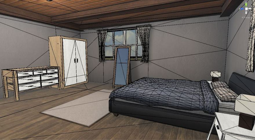 wireframe_bedroom_forweb